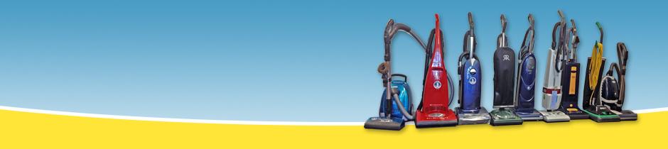 Yucaipa Vacuums Shop Amp Sewing Home